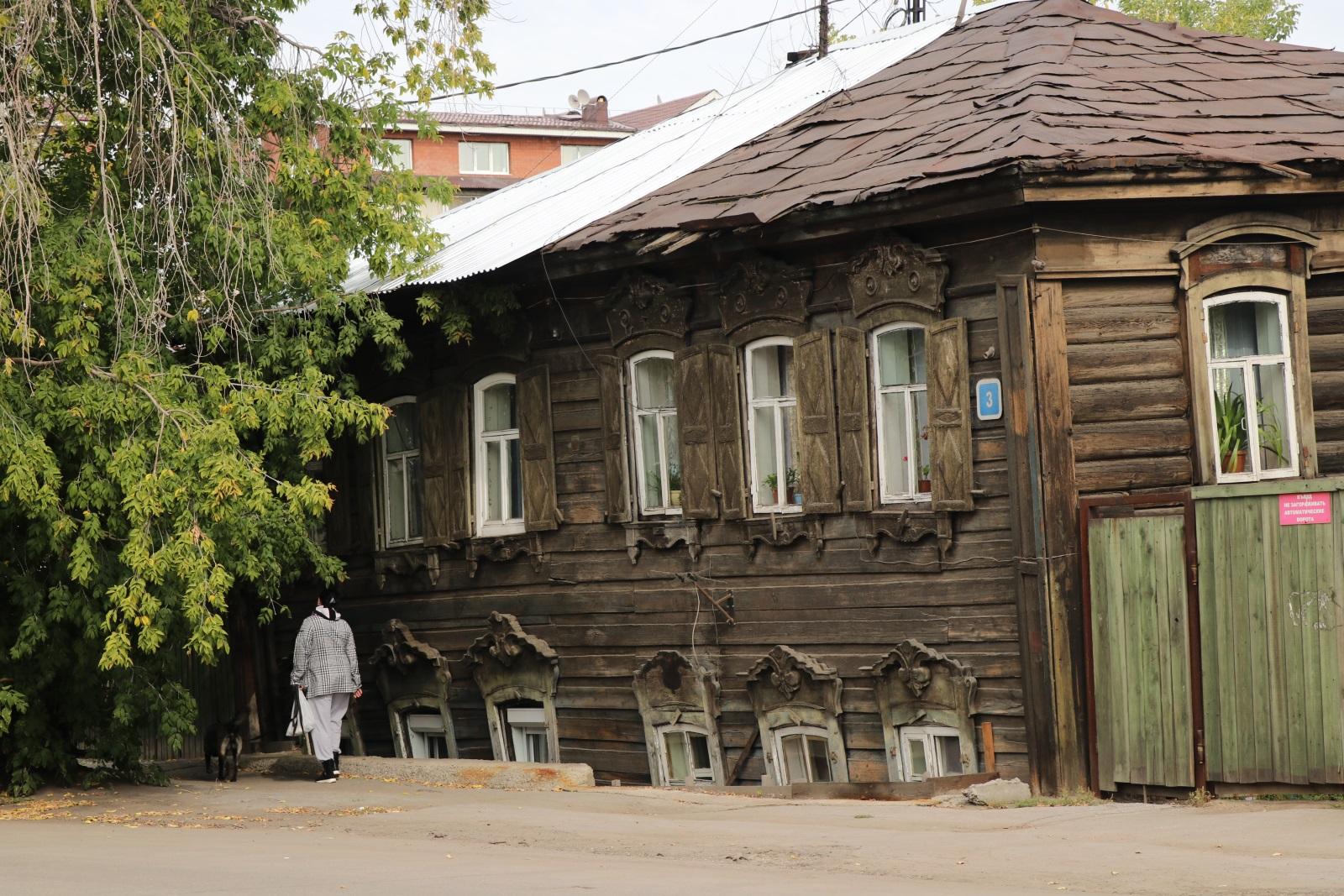 разветвленный, картинки старых домов в иркутске ремонт тут
