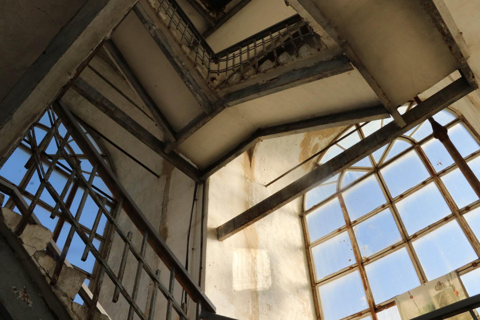 Музей колоколов в Суздале